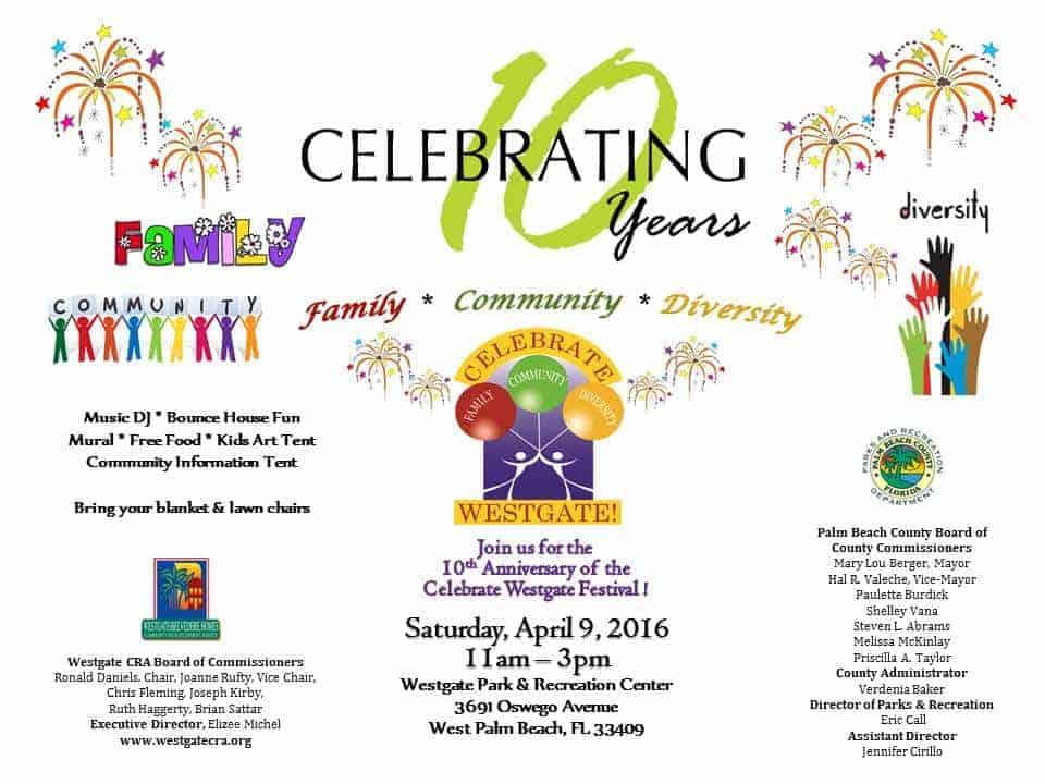 Celebrate Westgate Flyer 2016v3website